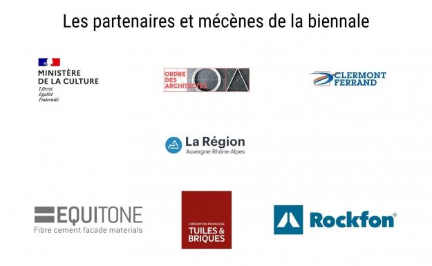 les_partenaires_et_mecenes_de_la_biennale_1.jpg