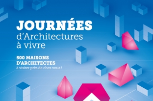 Bloc net ordre des architectes - Architectures a vivre ...