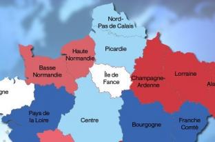 carte-13-regions-france-640x360.jpg
