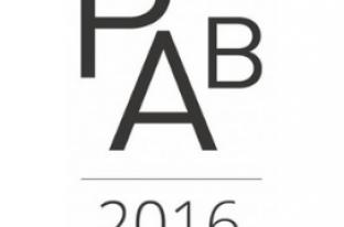 pab_2016.png
