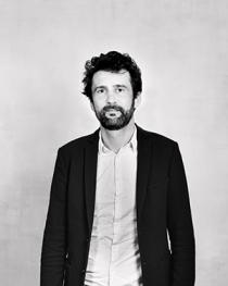 Raphaël Azalbert CROA PACA