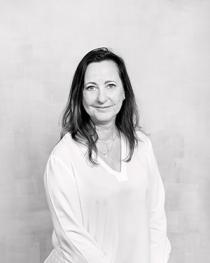 Isabelle Bonnevalle CROA PACA