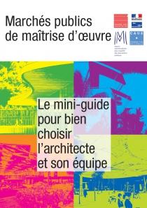 couverture_mini_guide_bien_choisir_architecte.jpg