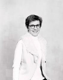 Catherine Gianni CROA PACA