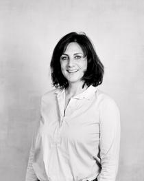 Sandrine Greleau CROA PACA