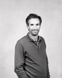 Pascal Lestringant CROA PACA