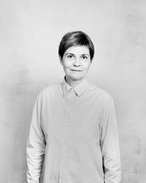 Françoise Loddo CROA PACA