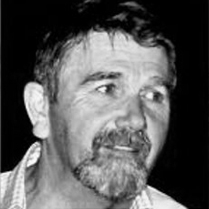 conseil r gional de l 39 ordre des architectes occitanie. Black Bedroom Furniture Sets. Home Design Ideas
