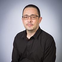 Vincent Toffaloni