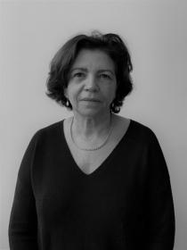 Brigitte Harris