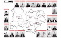 carte-conseillers-2021-2024_20210420.jpg