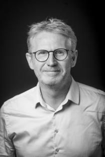 Frédéric FAUVET