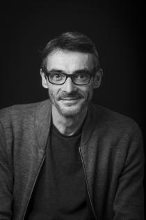 Franck Guesquiere