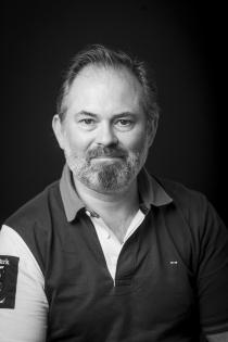 Guillaume Langhame