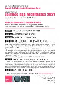 invitation_ja2021_page_2.jpg