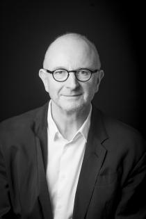 Jean-Charles HUET