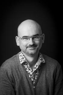 Julien Pichon