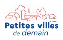 logo_petite_fille_de_demain.png