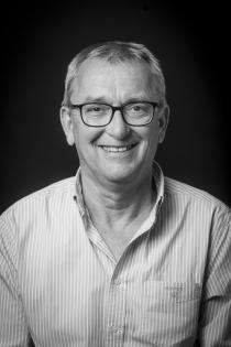 Philippe Charlet