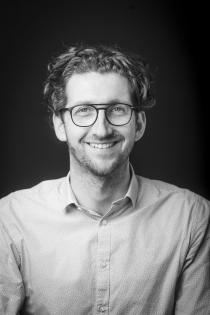 Pierre-Antoine SAHUC