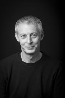 Sébastien SKWERES