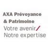 axa_prevoyance.jpg