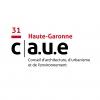caue_haute_garonne.jpg