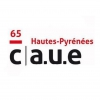 caue_haute_pyrenees.jpg