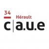 caue_herault.jpg