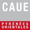 caue_pyrenees_orientales.jpg
