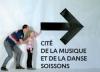 cite_de_la_musique_et_de_la_danse_a_soissons.jpg
