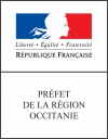 drac_occitanie.jpg