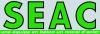 logo-seacofficiel300dpi.jpg