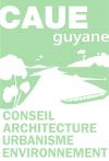 logo_caue_2015.png