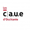 logo_caue_occitanie_web-2.jpg