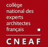 logo_cneaf.png