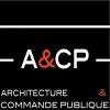 logo a&cp