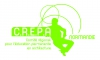 logo_crepa.jpg