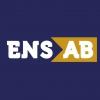 logo_ensab.jpg
