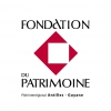 logo_fdp.jpg
