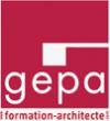 logo_gepa.jpg