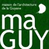 logo_maguy.jpg