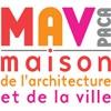 CROA PACA_partenaires_MAV PACA_271015