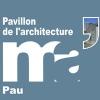 le pavillon de l'architecture