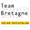 logo_team_solar.jpg