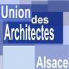 Logo UAA