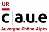 logo_ur_ara_2.jpg
