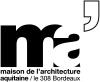 ma-logo-noir_-_copie.jpg