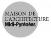 maison_architecture_midi-pyrenees.jpg