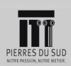 pierres_du_sud.png